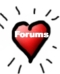 IHeartOneNote Discussion Forums